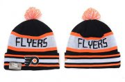 Wholesale Cheap Philadelphia Flyers Beanies YD001