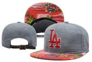 Wholesale Cheap Los Angeles Dodgers Snapbacks YD002