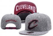 Wholesale Cheap NBA Cleveland Cavaliers Snapback Ajustable Cap Hat XDF 03-13_04
