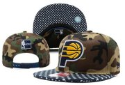 Wholesale Cheap Indiana Pacers Snapbacks YD005