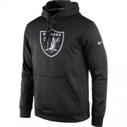 Wholesale Cheap Nike Raiders #96 Clelin Ferrell White 60th Anniversary Vapor Limited Stitched NFL 100th Season Jersey