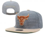 Wholesale Cheap Chicago Bulls Snapbacks YD030