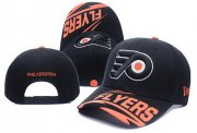 Wholesale Cheap NHL Philadelphia Flyers Stitched Snapback Hats 001
