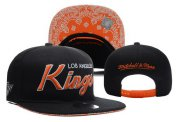 Wholesale Cheap Los Angeles Kings Snapbacks YD004