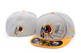 Wholesale Cheap Kansas City Chiefs fitted hats 13