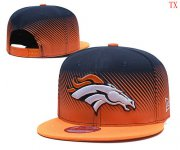 Wholesale Cheap Denver Broncos TX Hat 25761848