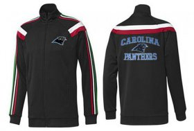 Wholesale Cheap MLB Atlanta Braves Zip Jacket Black_2