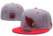 Wholesale Cheap Arizona Cardinals fitted hats 01