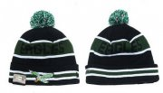 Wholesale Cheap Philadelphia Eagles Beanies YD001