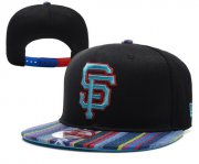Wholesale Cheap San Diego Padres Snapbacks YD010