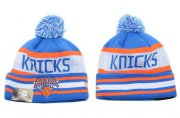 Wholesale Cheap New York Knicks Beanies YD012