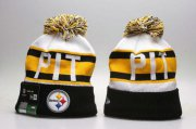 Wholesale Cheap Pittsburgh Steelers YP Beanie