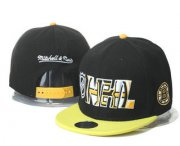 Wholesale Cheap Boston Bruins Snapback Ajustable Cap Hat GS 2
