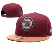 Wholesale Cheap Houston Astros Snapback Ajustable Cap Hat GS