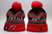Wholesale Cheap New Jersey Devils -YP1030