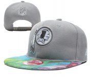 Wholesale Cheap Washington Redskins Snapbacks YD008