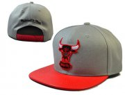 Wholesale Cheap NBA Chicago Bulls Snapback Ajustable Cap Hat LH 03-13_42
