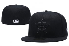 Wholesale Cheap Houston Astros fitted hats 02
