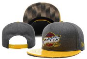 Wholesale Cheap Cleveland Cavaliers Snapbacks YD016
