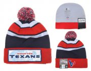 Wholesale Cheap Houston Texans Beanies YD006