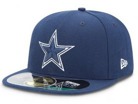 Wholesale Cheap Dallas Cowboys fitted hats 05