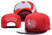 Wholesale Cheap NBA Atlanta Hawks Snapback._18229