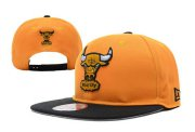Wholesale Cheap Chicago Bulls Snapbacks YD081