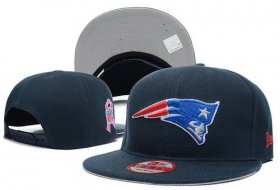 Wholesale Cheap New England Patriots Snapbacks YD030