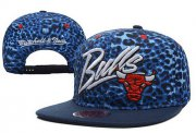 Wholesale Cheap NBA Chicago Bulls Snapback Ajustable Cap Hat XDF 03-13_04