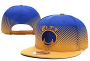 Wholesale Cheap NBA Golden State Warriors Snapback Ajustable Cap Hat XDF 03-13_13