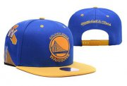 Wholesale Cheap NBA Golden State Warriors Snapback._18239