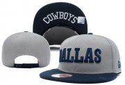 Wholesale Cheap Dallas Cowboys Snapbacks YD024