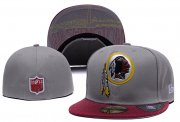 Wholesale Cheap Kansas City Chiefs fitted hats 04