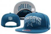 Wholesale Cheap Dallas Cowboys Snapbacks YD030