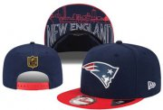 Wholesale Cheap New England Patriots Snapback_18098