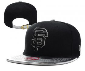 Wholesale Cheap San Diego Padres Snapbacks YD006