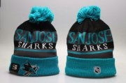 Wholesale Cheap San Jose Sharks -YP1030