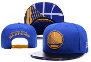 Wholesale Cheap NBA Golden State Warriors Snapback,_18238
