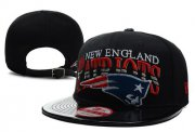 Wholesale Cheap New England Patriots Snapbacks YD021