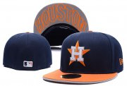 Wholesale Cheap Houston Astros fitted hats 03