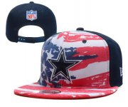 Wholesale Cheap Dallas Cowboys Snapbacks YD012