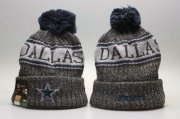 Wholesale Cheap Dallas Cowboys YP Beanie