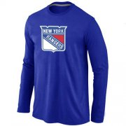 Wholesale Cheap Women's Texas Rangers Nike Short Sleeve Practice MLB T-Shirt Indigo Blue