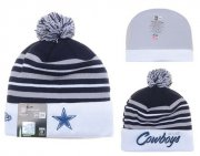 Wholesale Cheap Dallas Cowboys Beanies YD023