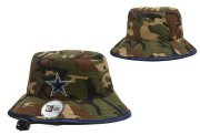 Wholesale Cheap Dallas Cowboys Snapbacks YD031