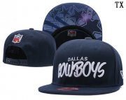 Wholesale Cheap Dallas Cowboys TX Hat 021a55a2