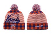 Wholesale Cheap New York Knicks Beanies YD006