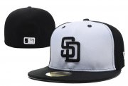 Wholesale Cheap Pittsburgh Pirates fitted hats 11
