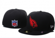 Wholesale Cheap Arizona Cardinals fitted hats 17