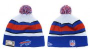 Wholesale Cheap Buffalo Bills Beanies YD002